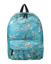 VANS | VANS Рюкзаки и сумки на пояс Женщинам | Clouty