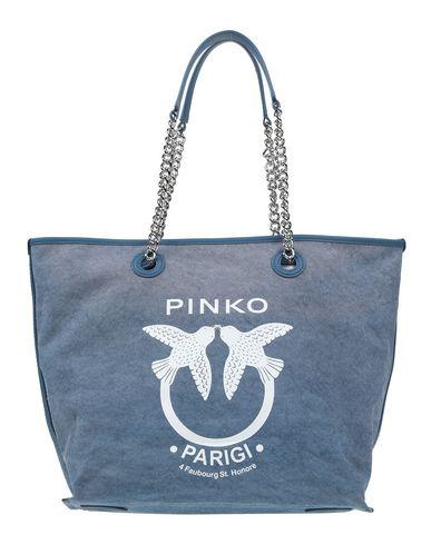 PINKO | PINKO Сумка на плечо Женщинам | Clouty