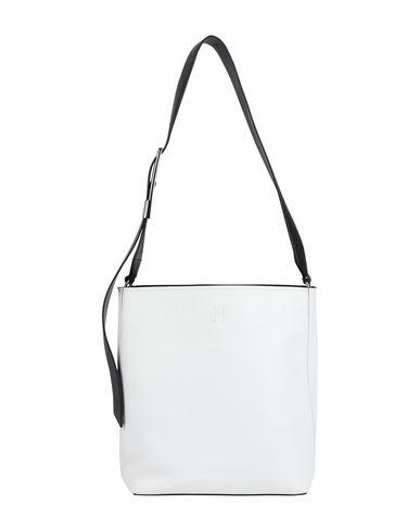 Calvin Klein | CALVIN KLEIN Сумка на плечо Женщинам | Clouty