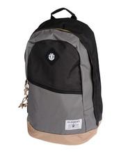 Element | ELEMENT Рюкзаки и сумки на пояс Мужчинам | Clouty