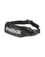 REEBOK | REEBOK Рюкзаки и сумки на пояс Мужчинам | Clouty