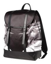 Neil Barrett | NEIL BARRETT Рюкзаки и сумки на пояс Мужчинам | Clouty