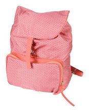 Zanellato   ZANELLATO Рюкзаки и сумки на пояс Женщинам   Clouty