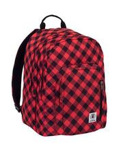 Invicta   INVICTA Рюкзаки и сумки на пояс Детям   Clouty