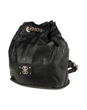 Guess | GUESS Рюкзаки и сумки на пояс Женщинам | Clouty