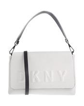 DKNY | DKNY Сумка на руку Женщинам | Clouty