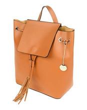 LATTE & MIELE | LATTE & MIELE Рюкзаки и сумки на пояс Женщинам | Clouty