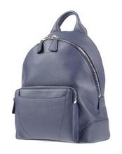 Santoni | SANTONI Рюкзаки и сумки на пояс Женщинам | Clouty