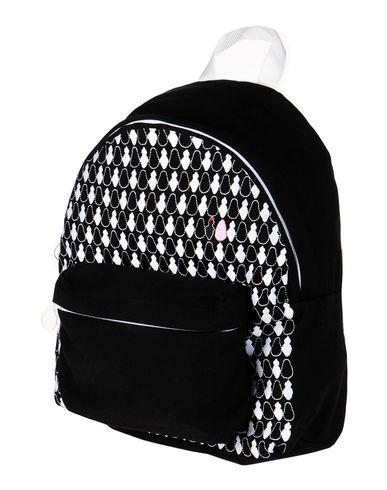 Joshua*s X Barbapapa | JOSHUA*S X BARBAPAPA Рюкзаки и сумки на пояс Женщинам | Clouty