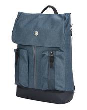 Victorinox | VICTORINOX Рюкзаки и сумки на пояс Унисекс | Clouty
