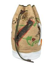 Vivienne Westwood Anglomania | VIVIENNE WESTWOOD ANGLOMANIA Рюкзаки и сумки на пояс Женщинам | Clouty