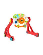 Chicco   CHICCO Игрушки для малышей Детям   Clouty