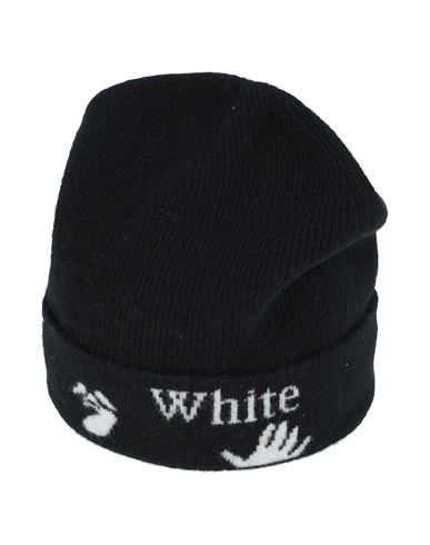 Off-White   OFF-WHITE™ Головной убор Мужчинам   Clouty