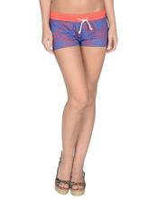 F**K Project | F**K PROJECT Пляжные брюки и шорты Женщинам | Clouty