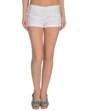Ermanno Scervino | ERMANNO SCERVINO BEACHWEAR Пляжные брюки и шорты Женщинам | Clouty