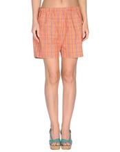 Peuterey | PEUTEREY Пляжные брюки и шорты Женщинам | Clouty