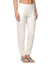 Twin-Set | TWIN-SET Simona Barbieri Пляжные брюки и шорты Женщинам | Clouty