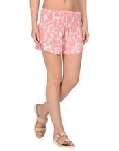 MISS BIKINI LUXE | MISS BIKINI LUXE Пляжные брюки и шорты Женщинам | Clouty