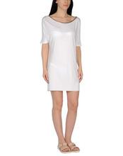 Les Copains | LES COPAINS BEACHWEAR Пляжное платье Женщинам | Clouty
