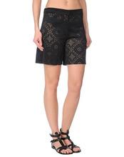 Fisico | FISICO Пляжные брюки и шорты Женщинам | Clouty