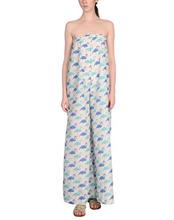Marzia Genesi Sea | MARZIA GENESI SEA Пляжные брюки и шорты Женщинам | Clouty