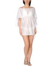 Alviero Martini 1ª Classe | ALVIERO MARTINI 1a CLASSE BEACHSTYLE Пляжное платье Женщинам | Clouty