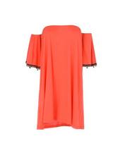 Pitusa | PITUSA Пляжное платье Женщинам | Clouty