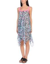 Blugirl Blumarine | BLUGIRL BLUMARINE BEACHWEAR Пляжное платье Женщинам | Clouty