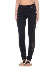 Blugirl Blumarine | BLUGIRL BLUMARINE BEACHWEAR Пляжные брюки и шорты Женщинам | Clouty