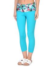 VDP | VDP COLLECTION Пляжные брюки и шорты Женщинам | Clouty