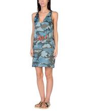 Grazia'Lliani | GRAZIA'LLIANI SOON Пляжное платье Женщинам | Clouty