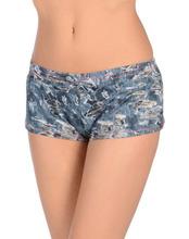 Faanj | FAANJ Пляжные брюки и шорты Женщинам | Clouty