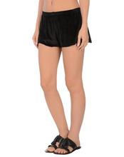 INDIVIDUALS | INDIVIDUALS Пляжные брюки и шорты Женщинам | Clouty