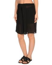 Christies | CHRISTIES Пляжные брюки и шорты Женщинам | Clouty