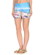 Orlebar Brown | ORLEBAR BROWN Пляжные брюки и шорты Женщинам | Clouty