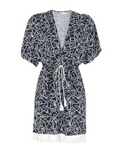 Michael Michael Kors | MICHAEL MICHAEL KORS Пляжное платье Женщинам | Clouty