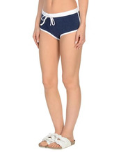 Duskii | DUSKII Пляжные брюки и шорты Женщинам | Clouty