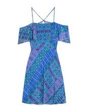 Matthew Williamson | MATTHEW WILLIAMSON Пляжное платье Женщинам | Clouty