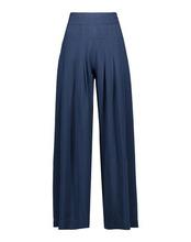 Vix By Paula Hermanny | VIX PAULA HERMANNY Пляжные брюки и шорты Женщинам | Clouty