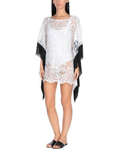 MIRIAM STELLA | MIRIAM STELLA Пляжное платье Женщинам | Clouty