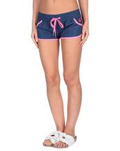 Sundek | SUNDEK Пляжные брюки и шорты Женщинам | Clouty