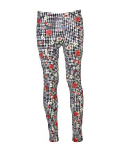 Blumarine | BLUMARINE UNDERWEAR Пижама Женщинам | Clouty