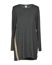 Blumarine | BLUMARINE UNDERWEAR Ночная рубашка Женщинам | Clouty