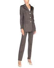 Dolce & Gabbana | DOLCE & GABBANA Классический костюм Женщинам | Clouty