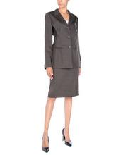 Linea Emme | LINEAEMME Классический костюм Женщинам | Clouty