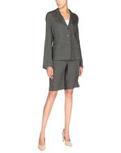 Aspesi   ASPESI Классический костюм Женщинам   Clouty