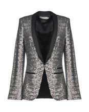Calvin Klein Jeans | CALVIN KLEIN JEANS Пиджак Женщинам | Clouty