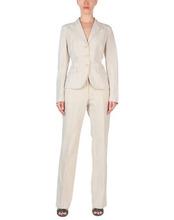 Aspesi | ASPESI Классический костюм Женщинам | Clouty