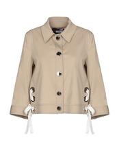 Love Moschino | LOVE MOSCHINO Куртка Женщинам | Clouty