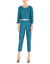 Pennyblack   PENNYBLACK Классический костюм Женщинам   Clouty